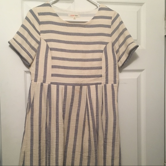 Boheme Dresses & Skirts - Boheme Dress!